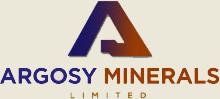 Argosy Minerals