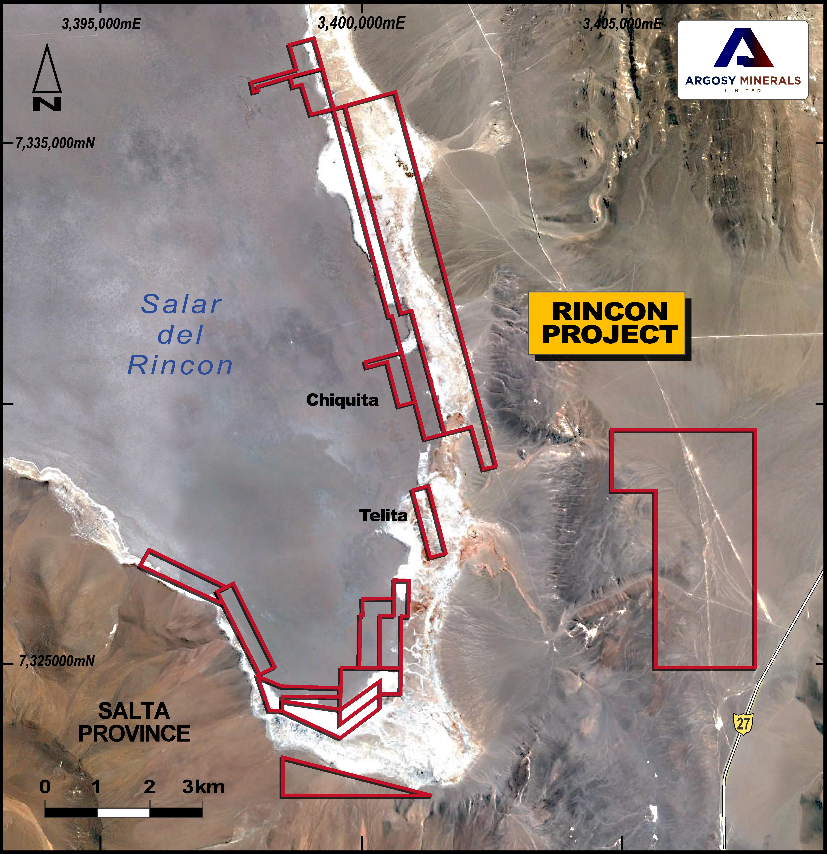 Rincon lithium project argentina argosy minerals goorincon 03 11 17g gumiabroncs Choice Image